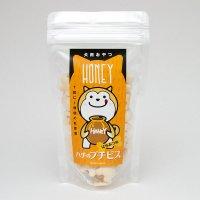 ハチのプチビス【はちみつ味】