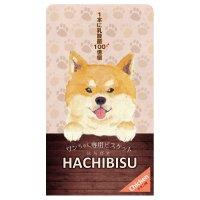 HACHIBISU【チキン味】